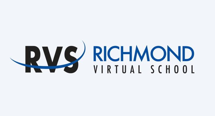 Richmond Virtual School